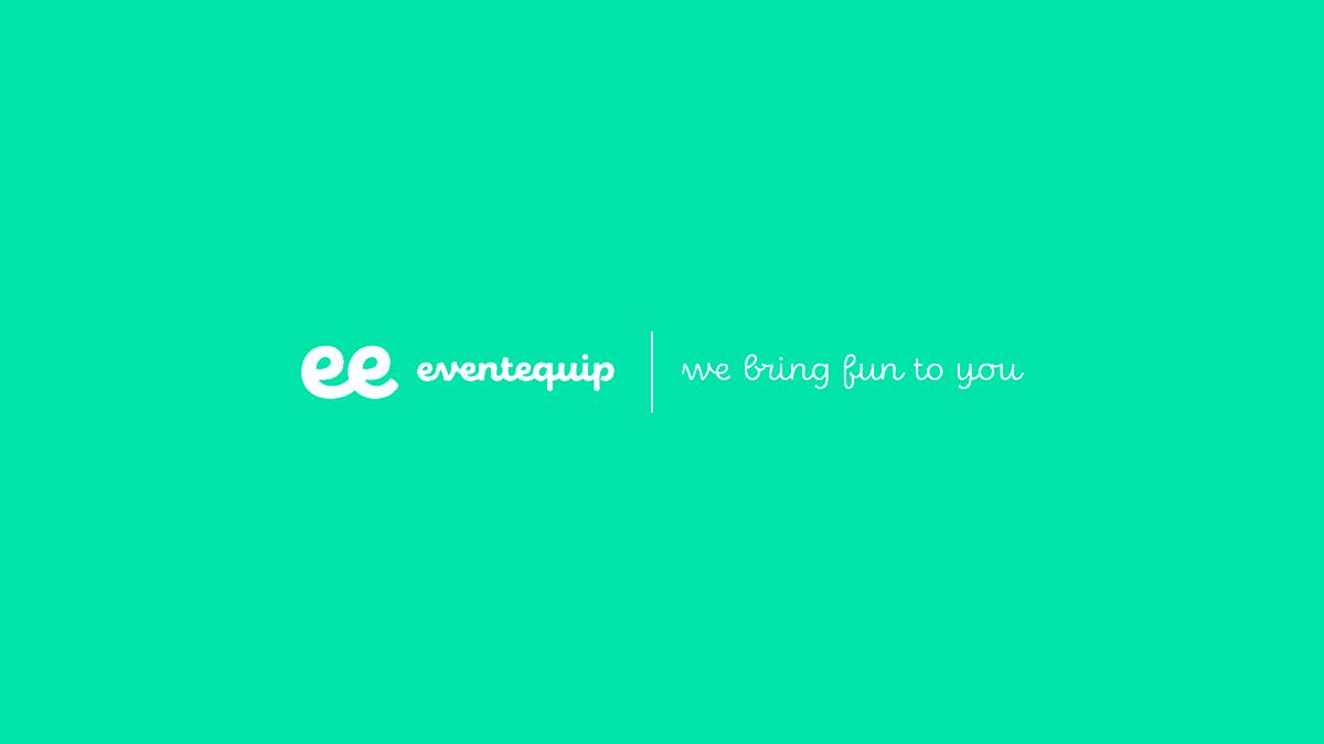 EventEquip Logo