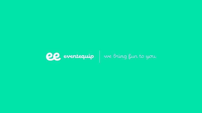 EventEquip Logo Thumbnail